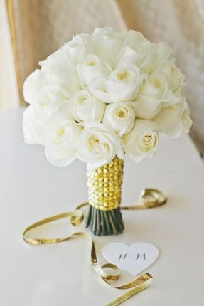 White-Roses-Only-Bridal-Bouquet