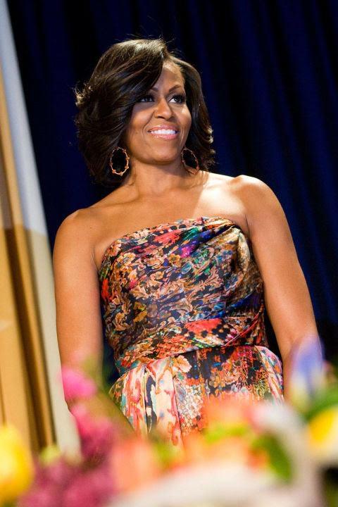 54a7c907b215d_-_elle-06-michelle-obama-birthday-style-elv