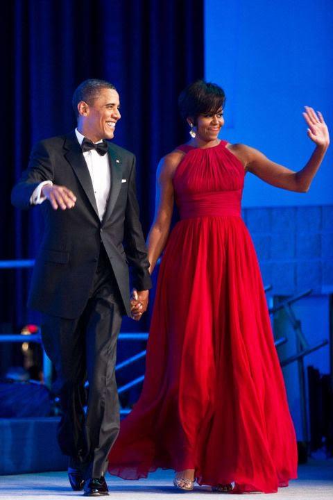 54ab2f3c98da2_-_elle-16-michelle-obama-birthday-style-elv
