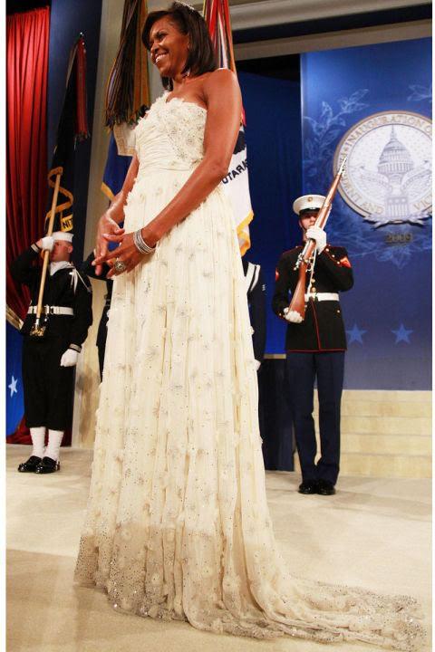 54ab2fb81d535_-_elle-25-michelle-obama-birthday-style-elv