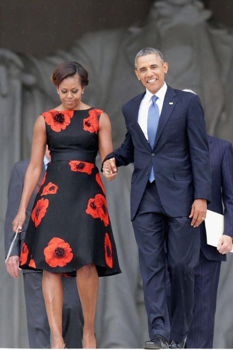 54ab30fe60d6d_-_michelle-obama-50-13-elv
