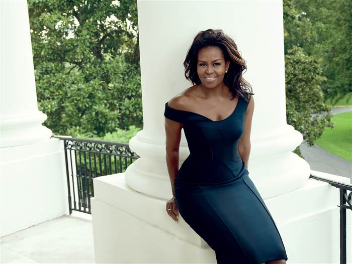 michelle-obama-vogue-today-161111-01_4000dc33ddf094b29d6999293294bfca-today-inline-large